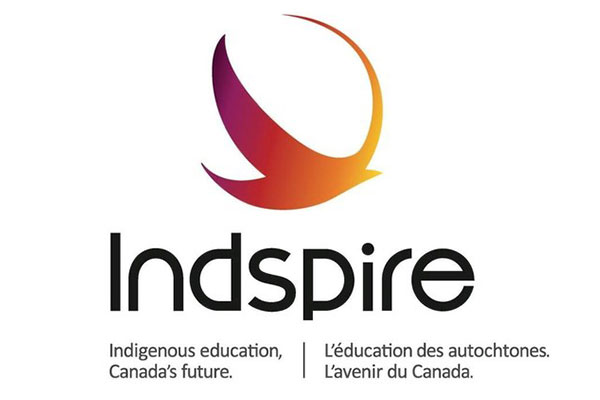 triOS College Announces Partnership with Indspire featured image