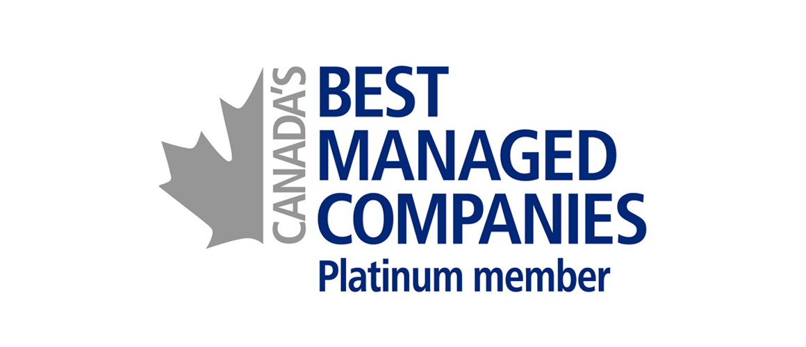 triOS Maintains Best Managed Platinum Designation for Second Year in a Row featured image
