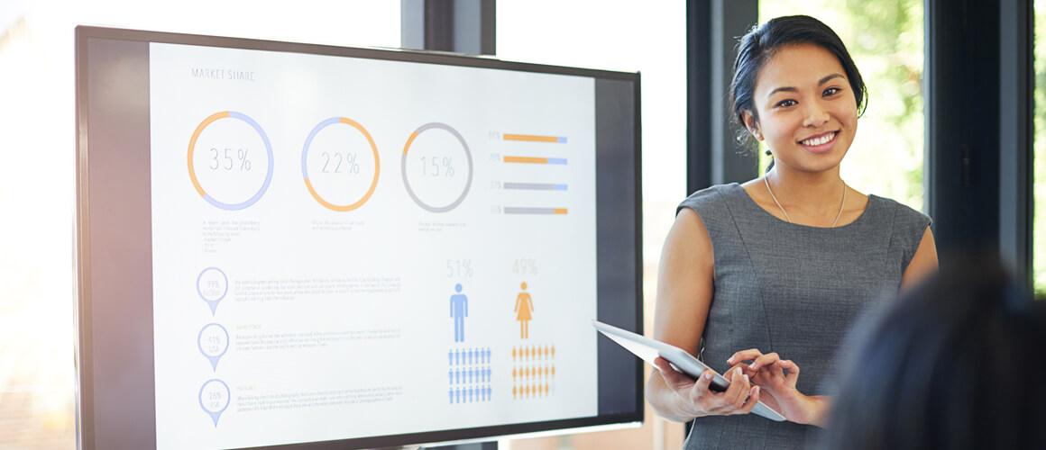 triOS College Announces Digital Marketing Program featured image