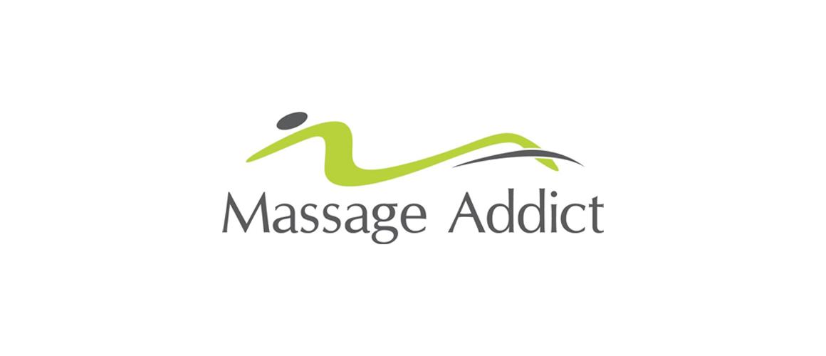 triOS Announces Massage Addict Scholarship & Loan Repayment Assistance Program featured image